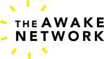 The Awake Network Logo
