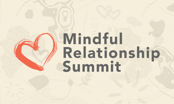 The Mindful Relationship Summit