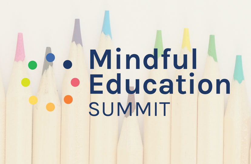 The Mindful Education Summit