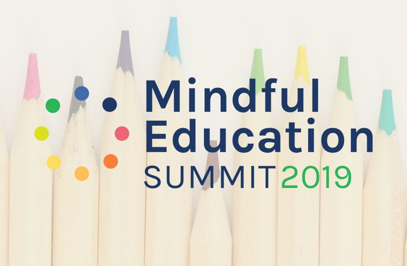 The Mindful Education Summit 2019
