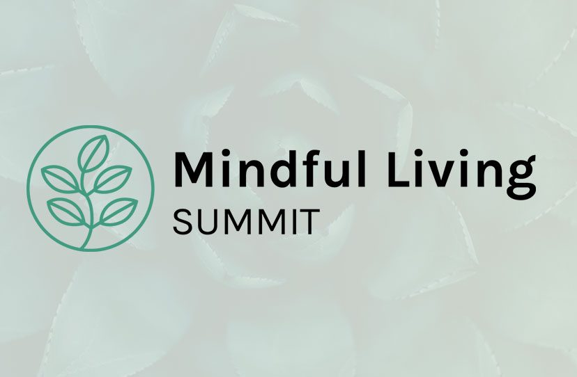 The Mindful Living Summit 2020
