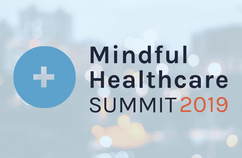Mindful Healthcare Summit