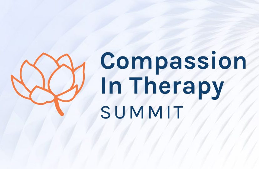 Compassion in Therapy Summit